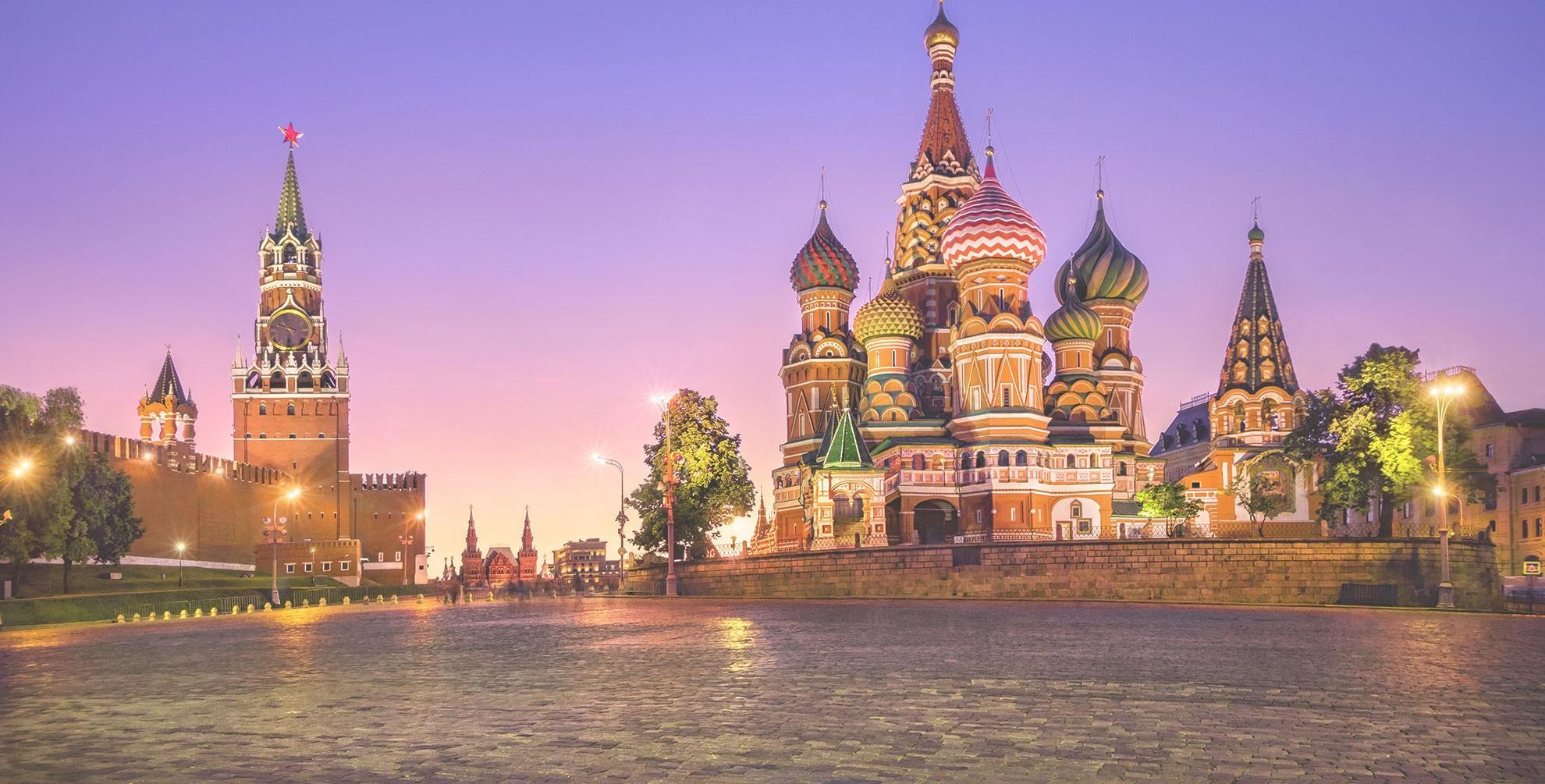 übersetzungen In Russisch Englisch Deutsch Für österreich